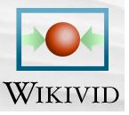 wikivivid logo