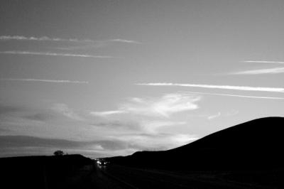highway46.jpg