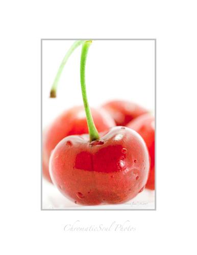 single_cherry_print.jpg