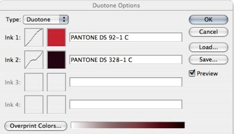 duotone_screen.jpg