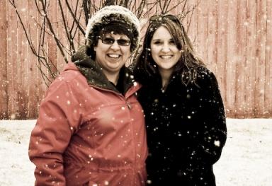 christmaseve2007.jpg