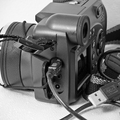ctoc_camera_plug.jpg