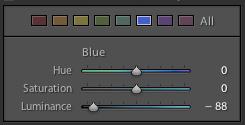 blueax1.jpg