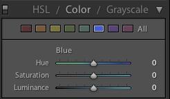 bluebx.jpg