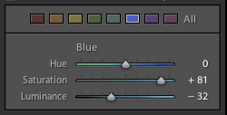 blue_after.jpg