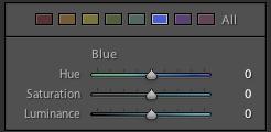 blue_before.jpg