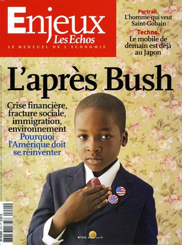 magazine-cover.jpeg