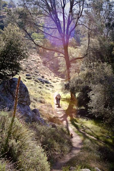mill-creek-trail